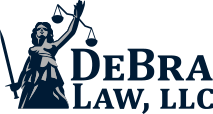 DeBra Law, LLC